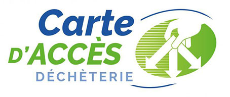 photo55 logo carte acces decheterie
